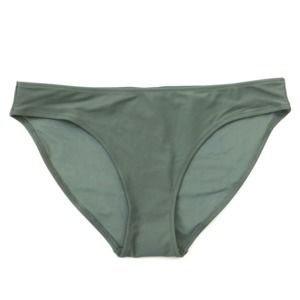 Arie American Eagle bikini bottoms NWT